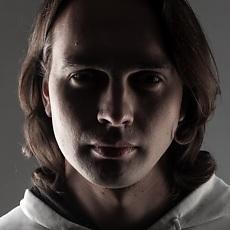 Фотография мужчины Илья, 34 года из г. Могилев