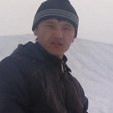 Фотография мужчины Ruslan, 28 лет из г. Тюмень