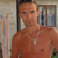 Фотография мужчины Александр, 29 лет из г. Лунинец