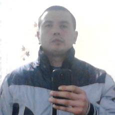 Фотография мужчины Dimarik, 29 лет из г. Хабаровск