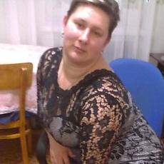 Фотография девушки Тигрица, 30 лет из г. Донецк