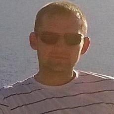 Фотография мужчины Николай, 34 года из г. Омск