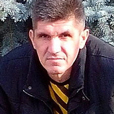 Фотография мужчины Эдуард, 45 лет из г. Вознесенск