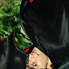 Фотография мужчины Дракула, 66 лет из г. Калинин