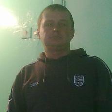 Фотография мужчины Doroschkevich, 37 лет из г. Лида