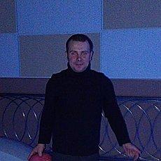 Фотография мужчины Ромаха Р, 27 лет из г. Стрый