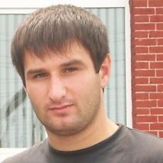Фотография мужчины Alim, 33 года из г. Нальчик