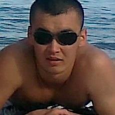 Фотография мужчины Mmm, 29 лет из г. Бишкек
