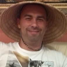 Фотография мужчины Сильвер, 36 лет из г. Речица