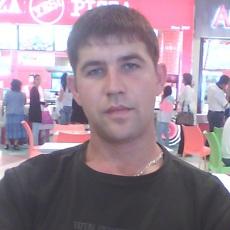 Фотография мужчины Денисрус, 27 лет из г. Астрахань