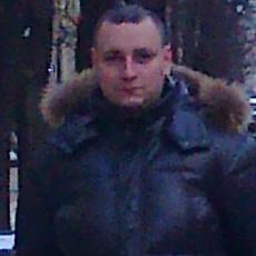 Фотография мужчины Макс, 39 лет из г. Могилев