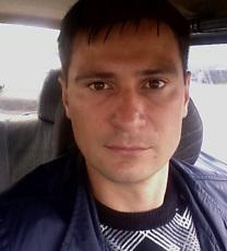 Фотография мужчины Кирилл, 34 года из г. Белово