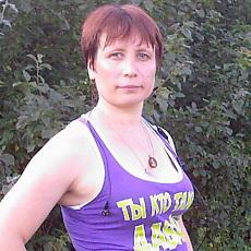 Фотография девушки Неповторимая, 42 года из г. Москва