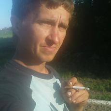 Фотография мужчины Алекс, 47 лет из г. Новороссийск