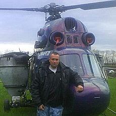 Фотография мужчины Aleksandr, 38 лет из г. Лабинск