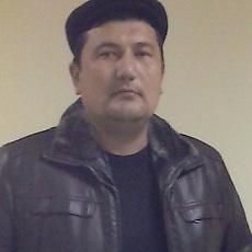 Фотография мужчины Гайрат, 38 лет из г. Москва