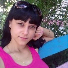 Фотография девушки Ледидождя, 35 лет из г. Тлюстенхабль