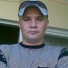 Фотография мужчины Сергей, 41 год из г. Одесса