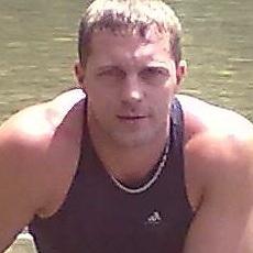 Фотография мужчины Серж, 35 лет из г. Гомель