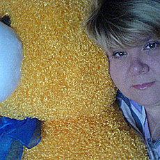 Фотография девушки Ира, 46 лет из г. Нижний Новгород