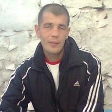 Фотография мужчины Scorpy, 32 года из г. Харьков