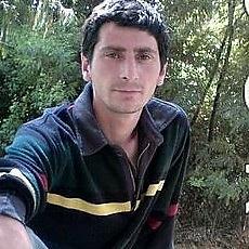 Фотография мужчины Guri, 34 года из г. Тбилиси
