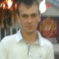Фотография мужчины Dima, 35 лет из г. Нижний Новгород