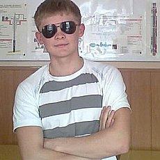 Фотография мужчины Noobik, 22 года из г. Полтава
