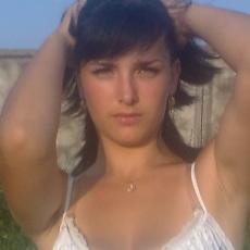 Фотография девушки Волчица, 25 лет из г. Винница