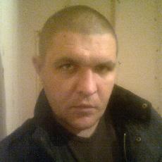 Фотография мужчины Сергей, 34 года из г. Одесса