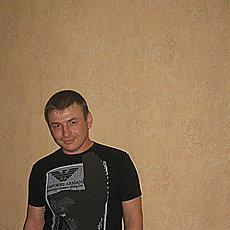 Фотография мужчины Славик, 32 года из г. Ставрополь