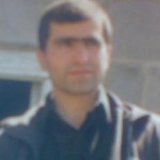 Фотография мужчины Артем, 42 года из г. Богдановка