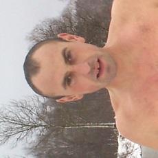 Фотография мужчины Андрей, 32 года из г. Хмельницкий