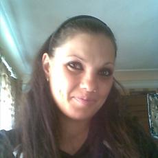 Фотография девушки Юля, 30 лет из г. Одесса