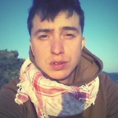 Фотография мужчины Vovka, 30 лет из г. Иркутск