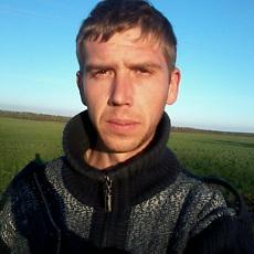 Фотография мужчины Николай, 30 лет из г. Бердянск