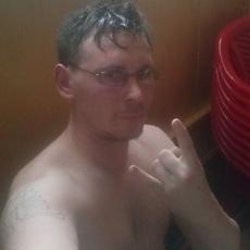 Фотография мужчины Страйкер, 29 лет из г. Магадан