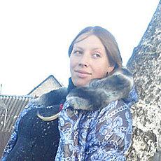 Фотография девушки Ирина, 26 лет из г. Орша