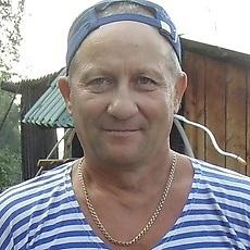 Фотография мужчины Владимир, 60 лет из г. Новокузнецк