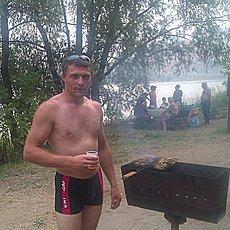 Фотография мужчины Spirit, 31 год из г. Новосибирск