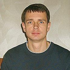Фотография мужчины Игорь, 39 лет из г. Орша