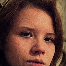 Фотография девушки Sarafina, 24 года из г. Несвиж