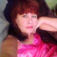Фотография девушки Марина, 49 лет из г. Нижний Новгород