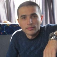 Фотография мужчины Саша, 32 года из г. Зеньков