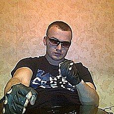 Фотография мужчины Пашка Бутько, 30 лет из г. Лида