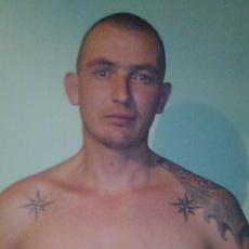 Фотография мужчины Шума, 35 лет из г. Киев