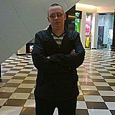 Фотография мужчины Владимир, 25 лет из г. Бобруйск