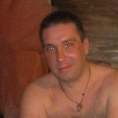 Фотография мужчины Андрей, 37 лет из г. Вологда