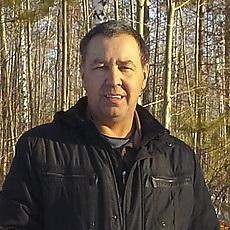 Фотография мужчины Сергей, 53 года из г. Иркутск