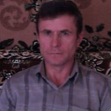 Фотография мужчины Сергей, 51 год из г. Балаклея